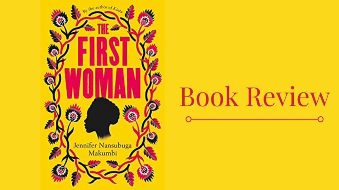 the-first-woman-featured-image