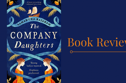 the-company-daughters-featured-image