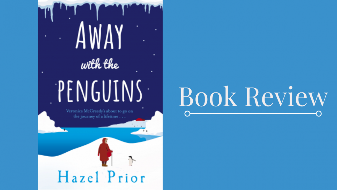 away-with-the-penguins-featured-image