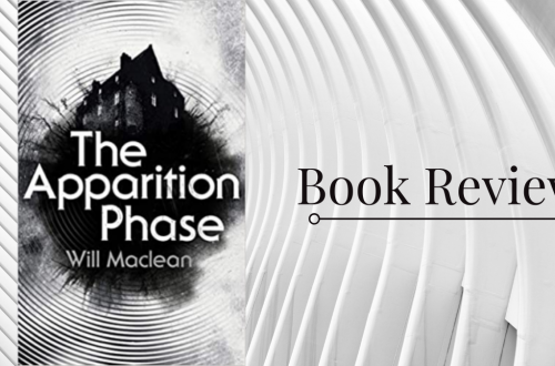 the-apparition-phase-will-maclean