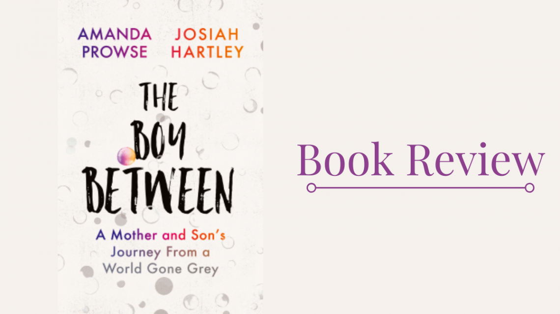 theboybetween-book-review