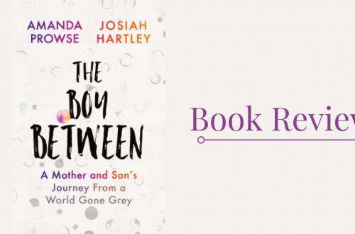 theboybetween-book-review