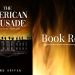 The-american-crusade-featured-image