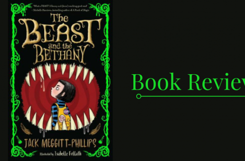 The-beast-and-the-bethany-featured-image
