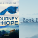 journeytohope-featured-image