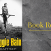 Shuggie Bain-featured-image