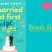 marriedatfirstswipe-featured-image