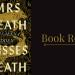 mrsdeathmissesdeath-featured-image