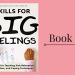SkillsBigFeelings-featuredimage