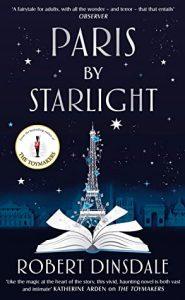 parisbystarlight