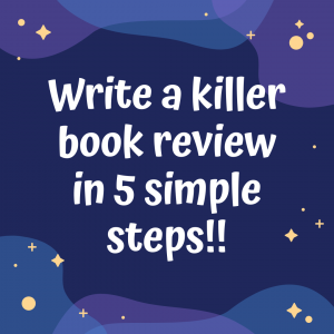 writing-book-review