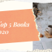 MyTop5Booksof2020
