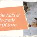 kidsbooksfeatured-image