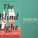 The-Blind-light-featured-image