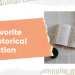 Historical-Fiction