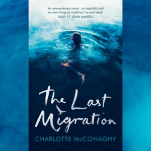 the-last-migration