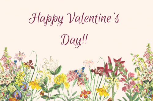 Valentines-day-featured-image