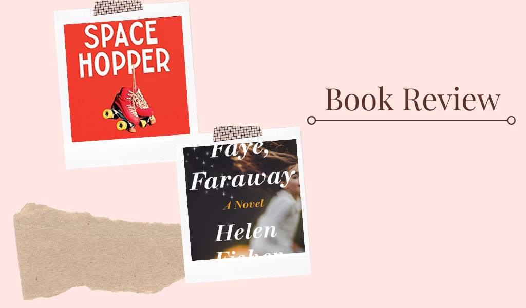 Faye-Farawya-space-Hopper-featured-image