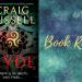 Hyde-craig-russell