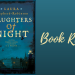 Daughters-Of-Night-featured-image