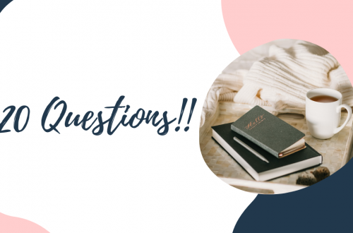 20-questions-book-tag-featured-image
