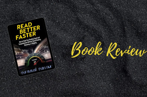 ReadBetterFaster-featured-image