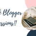 book-blogger-confessions-featured-image